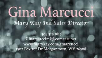 gina_marcucci_bizcards_Page_1