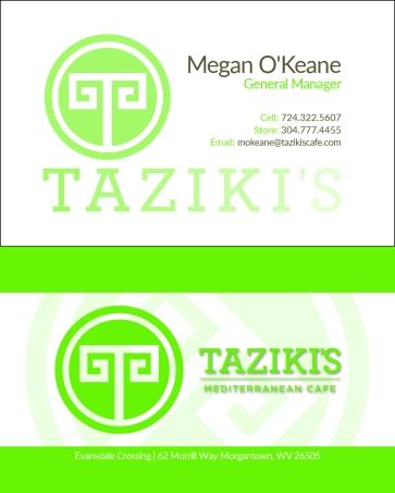 MeganO'Keane_BusinessCards_Option3