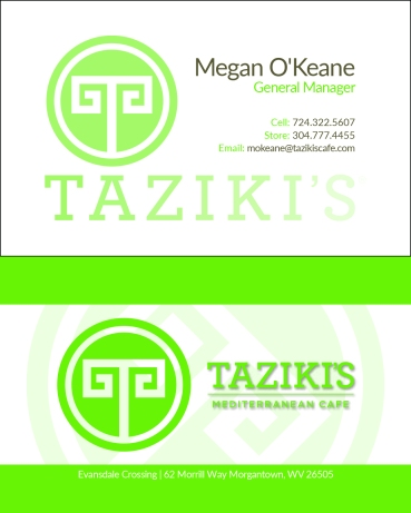 MeganO'Keane_BusinessCards_Option3