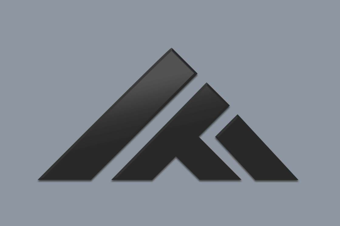 mthorn logo